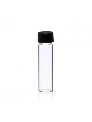 Fiole 7.5 ml (2 dram)